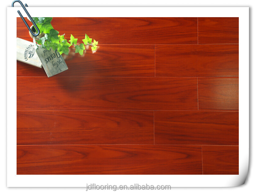 germany laminate flooring ac4 manufacturer in china for home