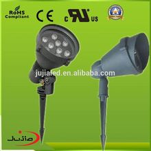 AC85-265V OR DC12V/24V ce rohs iec approval led garden light 12v