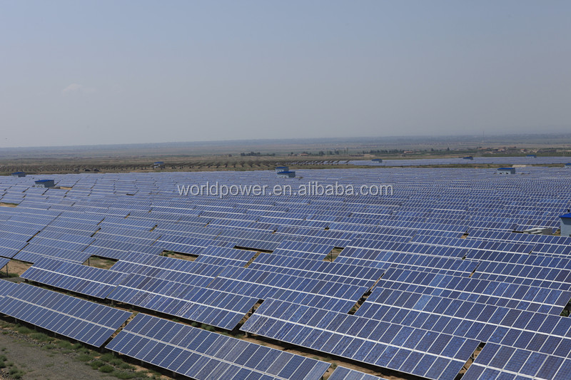 Export Wholesale Price Solar Panel in Dubai