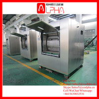 Wool/Cotton/Clothes dryer professional in China