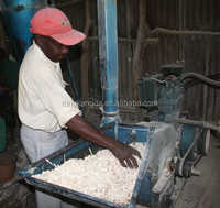 Pray for Africa Cheapest cassava grating machine