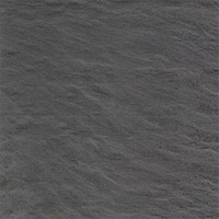 Competitive price vitrified skirting tile
