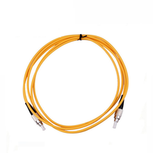 Best selling good price 100m fiber optical cable patch cord
