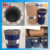 diamond core drill bits for granite marble glass SCY-2550