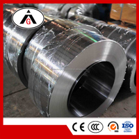 Cheap Hot Selling Hot rolled steel Coil AISI304