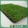 best sales artificial turf in az market