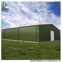 Prefabricated Building Garage Kit Lowes