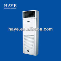 5HP Water Based Floor Standing Fan Coil Units