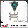 Stainless Steel Smart Liquid Flow Meter