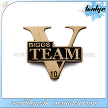 car grill badges custom metal badges name badges magnetic