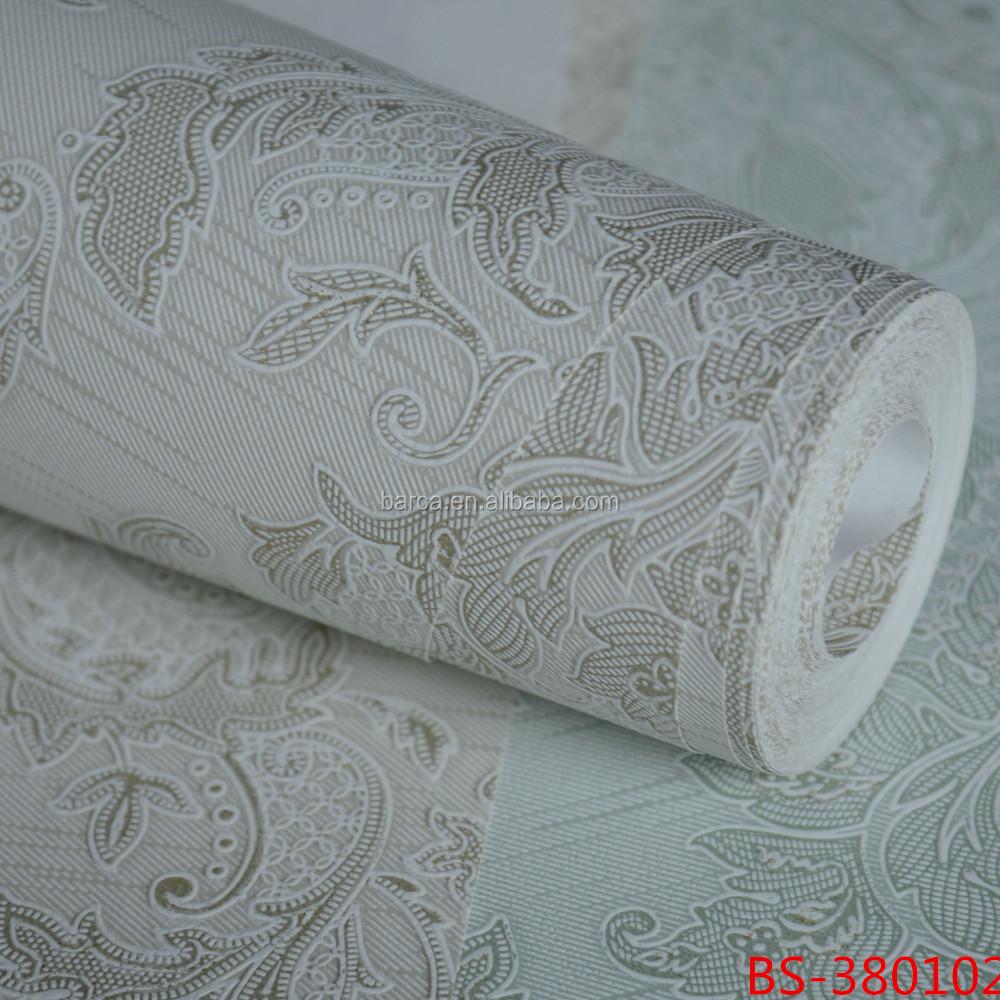 fonction et usage domestique papier peint non tiss mur. Black Bedroom Furniture Sets. Home Design Ideas