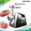 KXY M01 Environment Friendly Home Meat