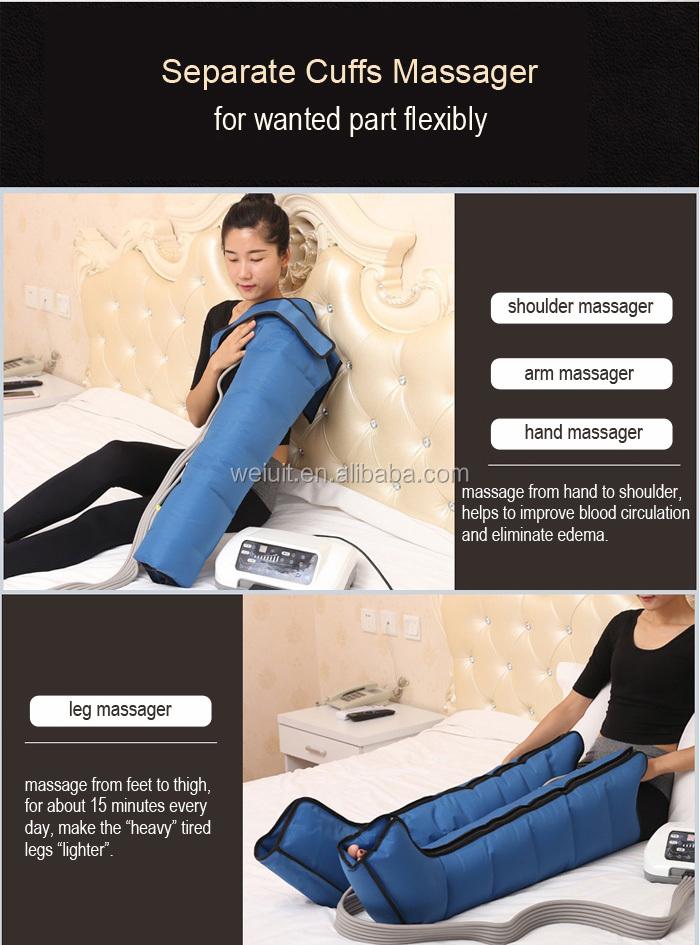 legs arm massager.jpg