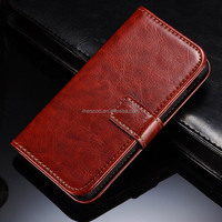 Retro Luxury PU Leather Case For LG Google Nexus 5 D821 D820 Wallet Style Flip Back Cover