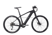 250/500 W OEM mountain e vehicles, centre motor motorized bicycle, bicicleta eletrica