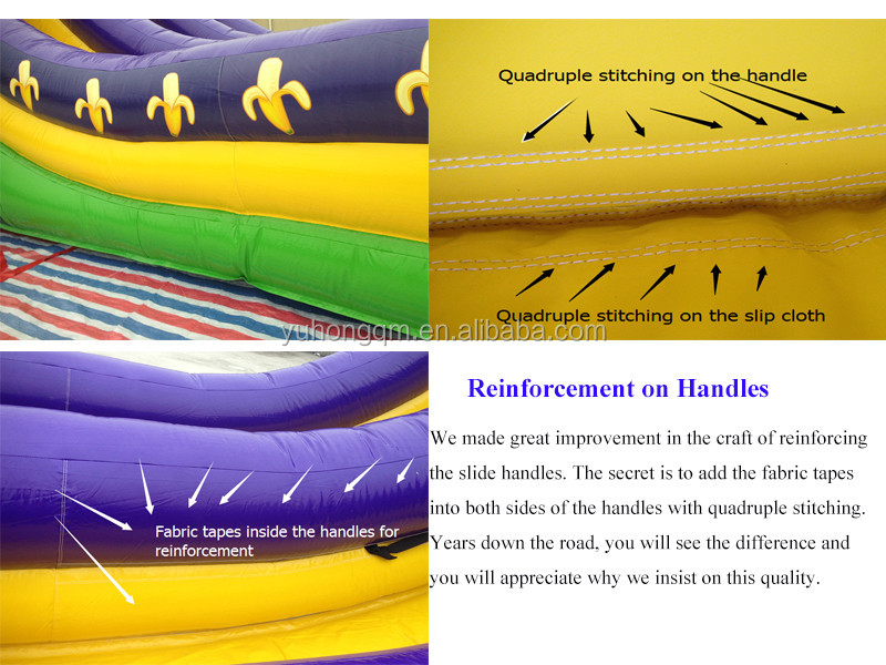 Customized Dora Water Slide ,Inflatable Dora Slide ,Inflatable Water Slide With Pool