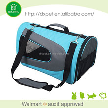 DXPB005 Portable fasionable cheap dog carrier