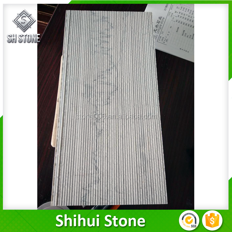 High quality wholesale custom turkish lady grey marble price