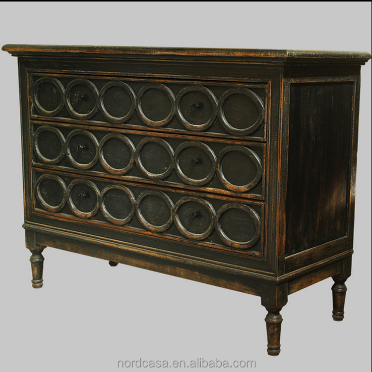 French Antique Wooden Shabby Chic Pine Furniture Buy Shabby Chic Furniture European Shabby