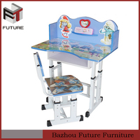 cheap metal unique kid bedroom furniture set wholesale