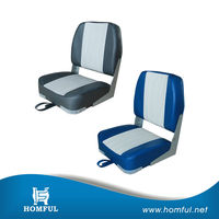 Marine accessory Promotional Low price boat seat