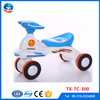 PASS CE-EN71 Most Popular Children Electric Toy Cars For Kids to Drive
