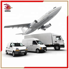 AIR FREIGHT CARGO SHIPPING TO THE WORLD, AIR RATE, CHEAP AIR PRICE