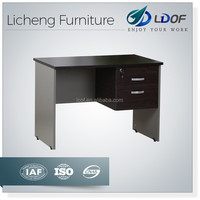 China Eco-friendly office furniture cheap salon furniture