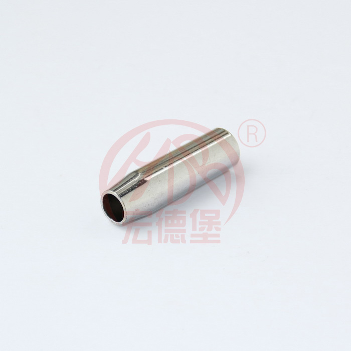 Co2 welding Nozzle 180a For mig/mag/co2 welding
