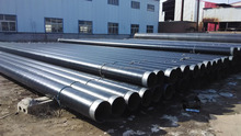 Q235 pre galvanized Steel Pipe or tube /aluminum sheet price /steel shredded scrap isri 211 for business