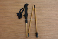 Good quality very strong cheap price carbon fiber old man walking stick