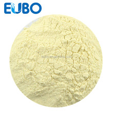 Wholesale raw whey protein concentrate powder manufacturer 20kg