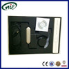 Cheap Dental cmos image sensor price/sensor dental x ray digital
