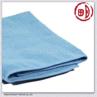 wholesale small hand towels