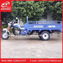 KAVAKI Guangzhou Factory used motorcycles for sale in japan 200cc