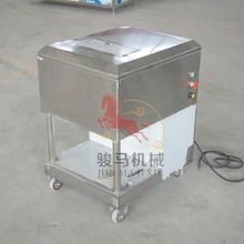 new functional beef tendon noodle machine PG-100