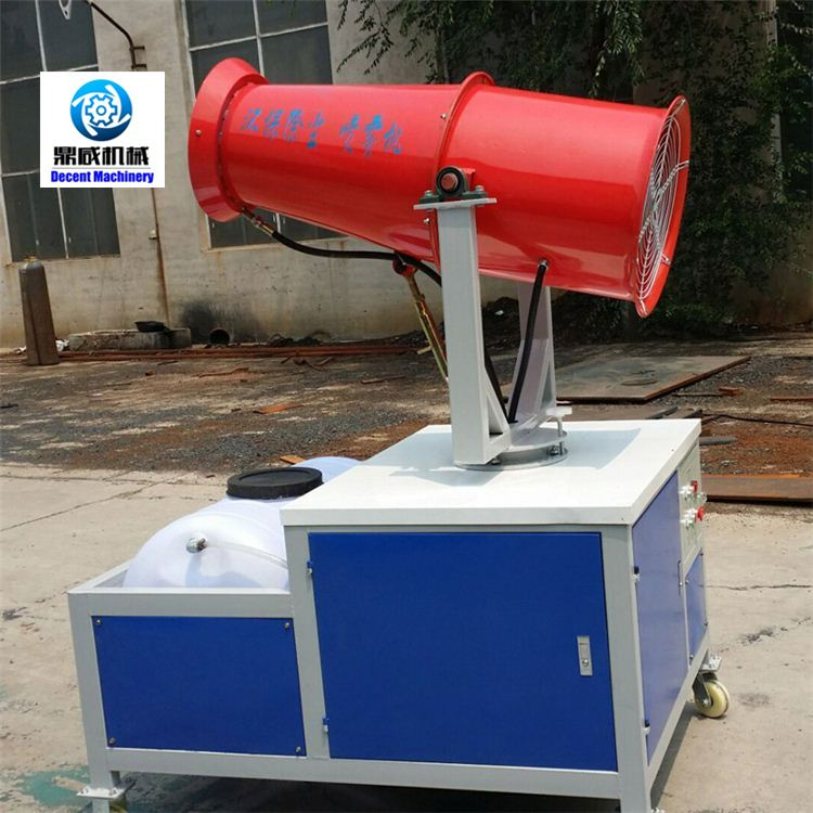 warehouse explosion-proof exhaust blower with foot suport /centrifugal/mine/axial/fan/blower
