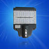 IP65 Top Seller LED Street Light