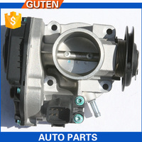 auto cng /reducer 96439960