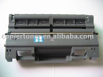 Compatible Brother Drum Unit DR 520/620