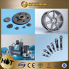 Sinotruk tractor truck parts accessories