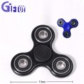 ABS Plastic Spinner Toys Help to quit smoking 608 punching bearing