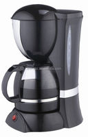 ATC-CFM-5028A Antronic Home Use Automatic coffee machine