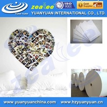 Best sales! high glossy photo paper a4 160gsm,180gsm, 240gsm 260gsm premium