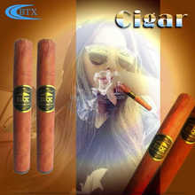 900mah battery electronic product 1000 puffs wholesale disposable e-cigar