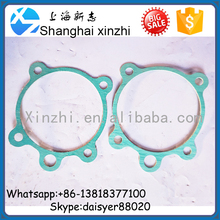 Shangchai 135 6135 Engine spare parts gasket 761G-17-026+B