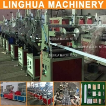 cheap excellent quality faux marble floor tile making machine line