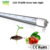 2016 hot-selling product vanqled Greenhouse LED Grow Light Bar 20w led grow light tube for indoor vertical farming