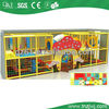 Kids Playground Play Kids Indoor Playground