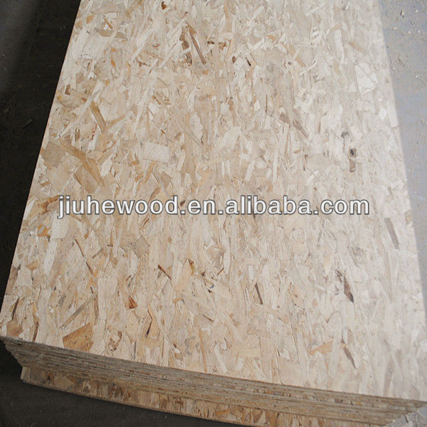 Oriented Strand Board lowes unfinished furniture